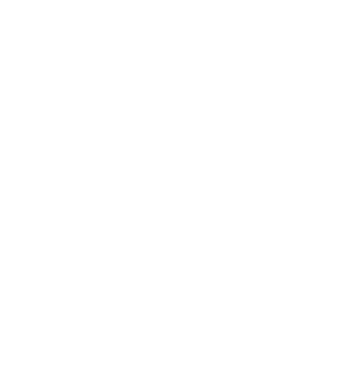 Logo Fournier Services